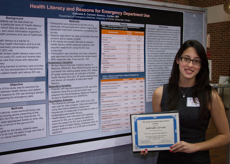 Thesis about nursing